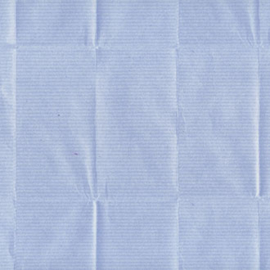 Élitis Pleats behang Arts & Craft TP 18004