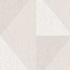 Eijffinger Bold behang Diamond 395820