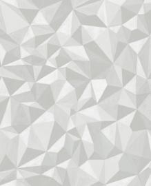 Cole & Son Curio behang Quartz 107/8040
