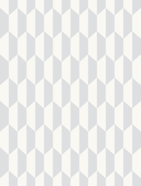 Cole & Son Icons behang Petite Tile  112/5019