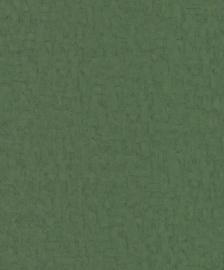BN Van Gogh 2 behang 220079