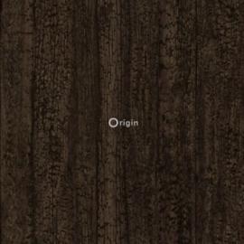 Origin Matières-Wood behang 347527