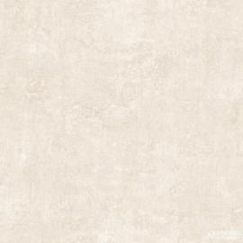 Noordwand Natural FX behang G67489