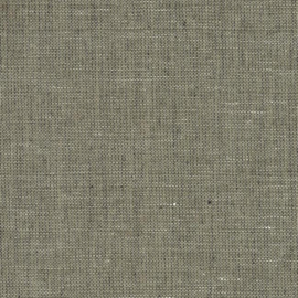 York Wallcoverings Grasscloth Volume II behang VG4412 Crosshatch String