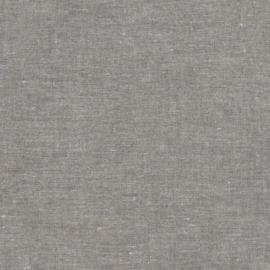 BN Grounded behang Linen 219423