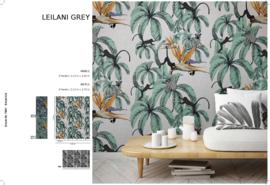 Marburg Smart Art Aspiration Leilani Grey 46711