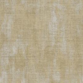 Noordwand Zero behang 9793