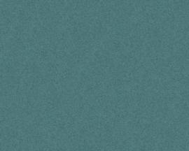 AS Creation New Elegance behang 37556-2