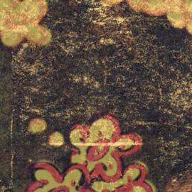Élitis Soleil Levant Panorama Les Cerisiers Sauvages TP 28904