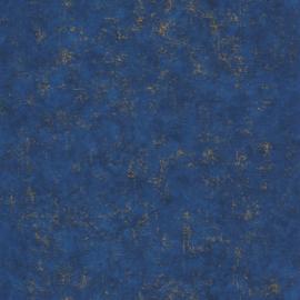 Caselio Béton behang BET 101496136