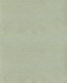 Eijffinger Natural Wallcoverings III Grasweefsel behang 303509