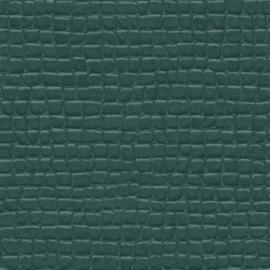 Origin Luxury Skins behang Krokodillenhuid 347780