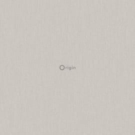 Origin Essentials behang 347005