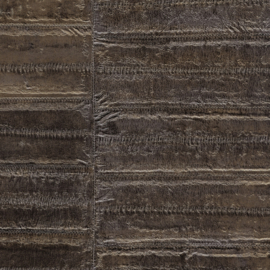Élitis Anguille Big Croco Legend behang Anguille VP 42423
