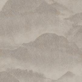 BN Zen behang Misty Mountain 220312