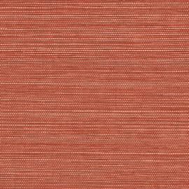Arte Curiosa behang Marsh 31506