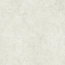 Dutch Couleurs behang Beton L69309