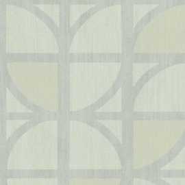 Eijffinger Bold behang Tulip 395812