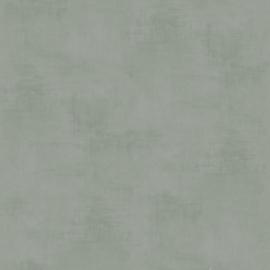 Dutch Kalk behang 61019