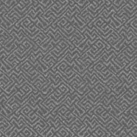 BN Grounded behang Ambler 220655