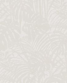 Eijffinger Reflect behang 378014