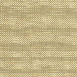 York Wallcoverings Grasscloth Volume II behang VG4422 Woven Crosshatch