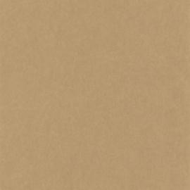 Casadeco Gallery behang Lewis GLRY 86101424