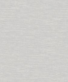 Khrôma Khrômatic behang Ori Stone IUM405
