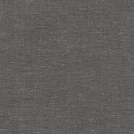 BN Grounded behang Linen 219428