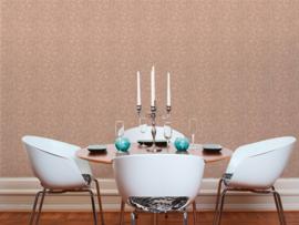 Versace Home IV behang Barocco Metallics 36692-2