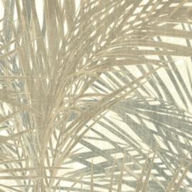 BN Zen behang Palm Lust 218742