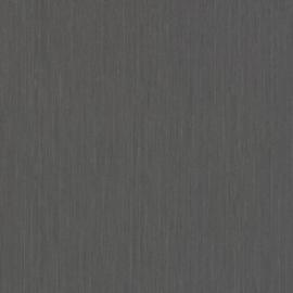 BN Fiore behang Silk 220431
