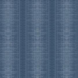 York Wallcoverings Handpainted Traditionals behang Silk Weave Stripe TL1962
