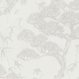 BN Zen behang Crane Dance 220270