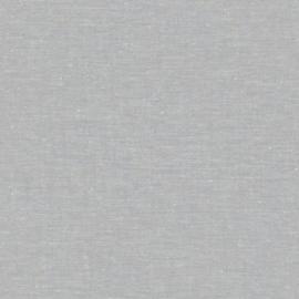 BN Linen Stories behang 219656