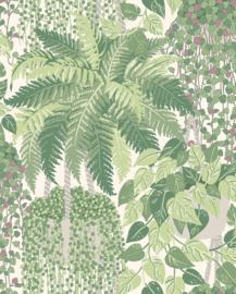 Cole & Son Botanical behang Fern 115/7021