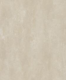 Khrôma Khrômatic behang Aponia Cement SOC111