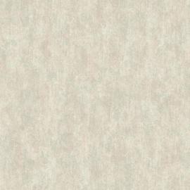 York Wallcoverings Mixed Metals behang Shimmering Patina WP-1159