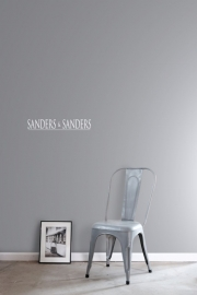 Sanders & Sanders Trends & More behang 935204