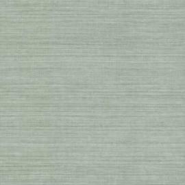 York Wallcoverings Ronald Redding 24 Karat behang Silk Elegance KT2249N