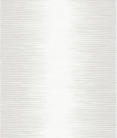 Cole & Son Curio behang Plume 107/3012