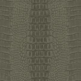 Origin Luxury Skins behang Krokodillenhuid 347774
