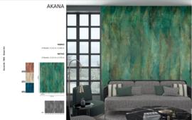 Marburg Smart Art Aspiration Akana 46743