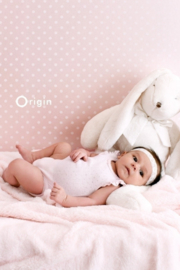 Origin Precious behang Kleine Stippen 346818