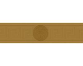 Versace Home III behangrand  93522-2