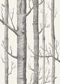 Cole & Son Icons behang Woods 69/12147