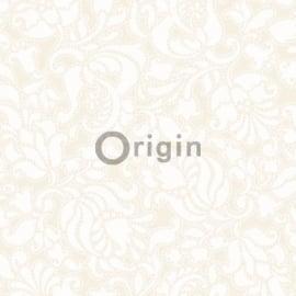 Origin Park Avenue