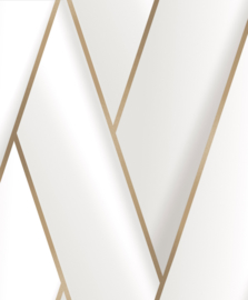 Dutch Onyx behang M34800