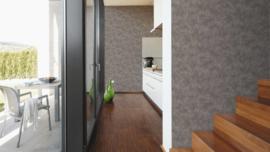 Living Walls Metropolitan Stories behang Francesca Milano 36924-1