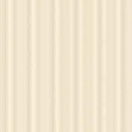 Noordwand Miniatures 2 behang G67855